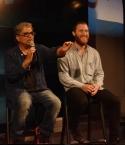 Mike Posner, Baba Brinkman, Deepak Chopra, Dr. Michael Shermer on The Young Turks