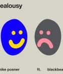 jealousy.jpg
