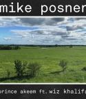 prince-akeem-ft-wiz-khalifa.jpg