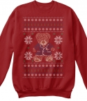 mike-posner-holiday-sweater-2016-001.jpg