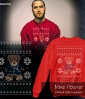 mike-posner-holiday-sweater-2016-002.jpg
