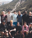 Mike Posner's Amor Fati Music Academy in Telluride, CO May 2018
