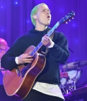 Pre-Grammy-Gala-02112017-22.jpg