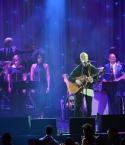 Pre-Grammy-Gala-02112017-23.jpg