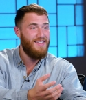 Mike Posner Interview with Impact Theory