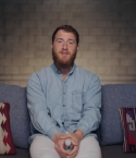 Mike Posner Featured On Spotify's 'The Game Plan' How To Video Series For Artists