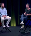 Mike Posner on Talks at Google