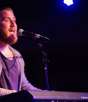 Mike Posner in Annapolis - Tell The Truth Tour