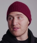 Mike Posner Billboard Interview
