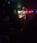 Mike Posner in Hamden - Tell The Truth Tour