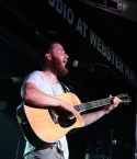 Mike Posner in New York City - Tell The Truth Tour