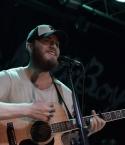 Mike Posner in Philadelphia - Tell The Truth Tour