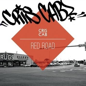 Cris Cab - Red Road