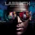 "Labrinth ""Beneath Your Beautiful"" (feat. Emeli Sandé)"