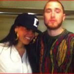 In Flex We Trust: Mike Posner – Your Favorite Rapper's Favorite Singer