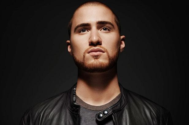 """REVIEW: Mike Posner Returns To """"The Way It Used To Be"""""""
