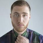 SongwriterUniverse Interviews Mike Posner