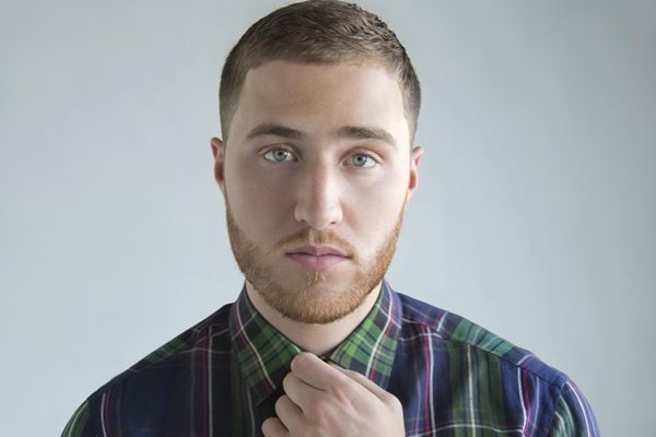 SongwriterUniverse Interviews Mike Posner