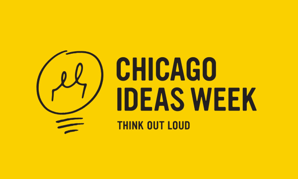 Mike Posner to Speak at Chicago Ideas Week – October 17