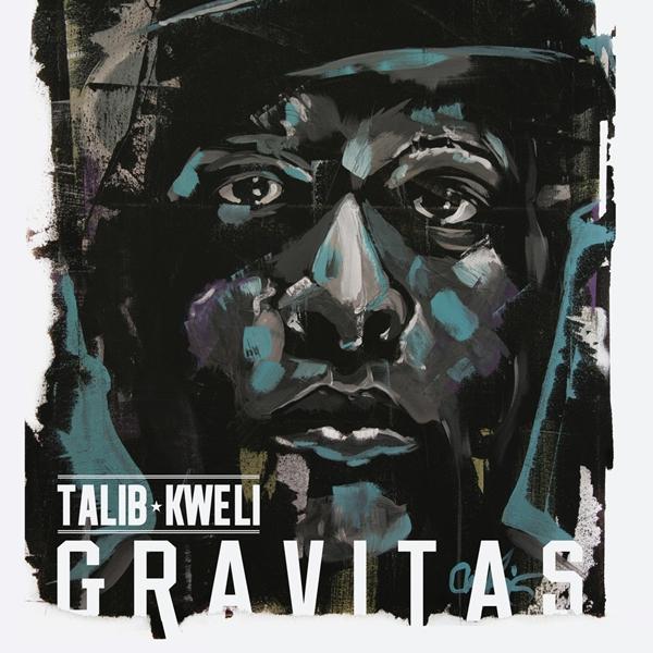 TalibKweli-Gravitas
