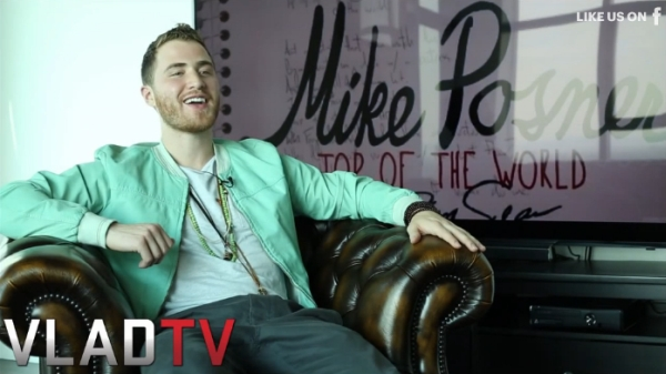 MikePosner-VladTV-Interview-2