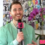 Mike Posner Enlists Justin Bieber, 2 Chainz for 'Pages'