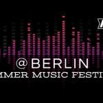 Mike Posner Will Headline The 104.5 SNX Summer Music Festival @ Berlin