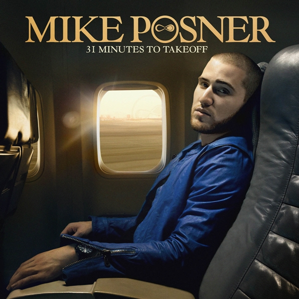 31-Minutes-To-Takeoff-MIKE-POSNER