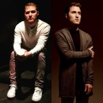 New Instagram Posts from Mike Posner