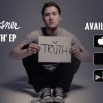 Mike Posner – 'The Truth' EP Available Now!