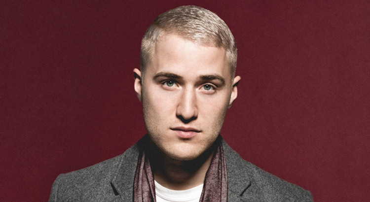 Mike Posner Took a Pill in Ibiza, But What Happened After Was Scarier