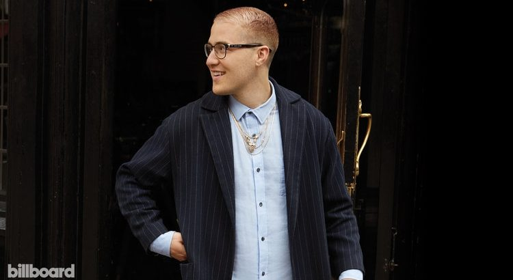 Mike Posner on Getting a Second Chance at Success: 'I Hated the Thought of Just Being a Songwriter'
