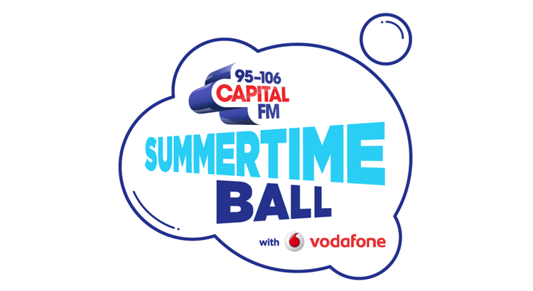Mike Posner to Perform at Capital FM Summertime Ball 2016