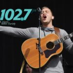Fresh Fall Fest Superfan Playlist for Mike Posner
