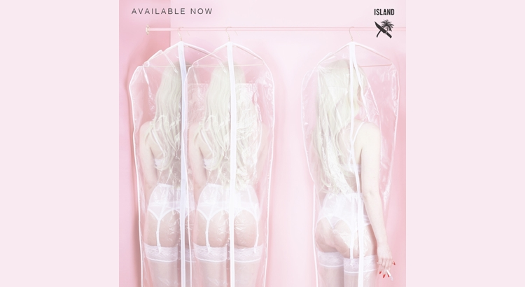 """Mansionz – """"Rich White Girls"""" Available Now!"""