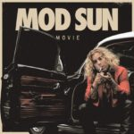 "Mod Sun – ""You Are"" (feat. Mansionz)"