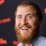 Mike Posner: 12 Questions With The 30 Under 30 Music Honoree