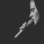 Mike Posner 2016 Future Now Tour Poems
