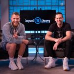 Mike Posner on Impact Theory with Tom Bilyeu