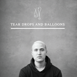 Mike Posner - Tear Drops and Balloons