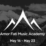 Mike Posner Announces AMOR FATI MUSIC ACADEMY, One-Week Music Fellowship Program