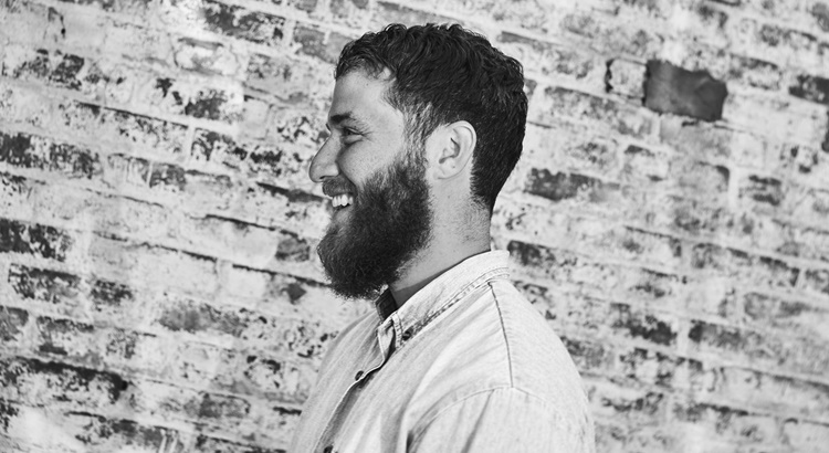 Spotify for Artists Q&A with Mike Posner