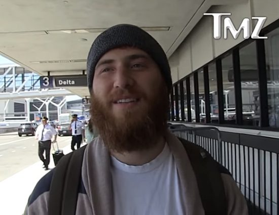 Mike Posner Calls Avicii's Death a Wake-up Call, Wants Him Remembered for His Songs
