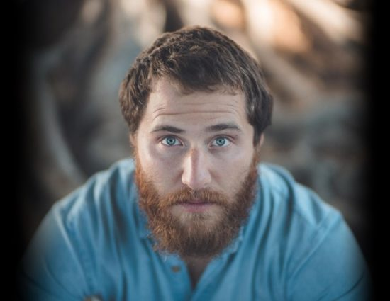 Mike Posner Talks with Cal Fussman