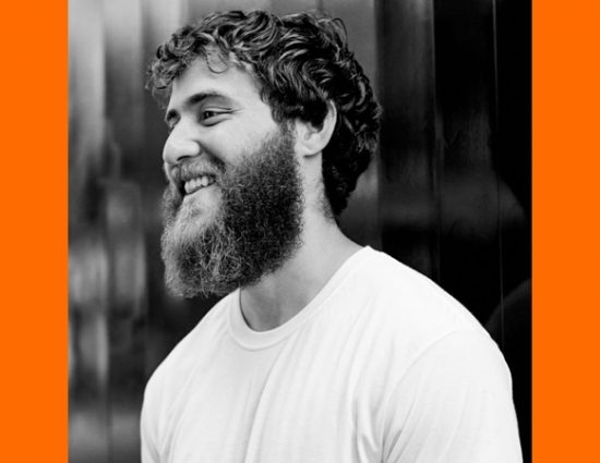 Mike Posner Readies New Music on September 10