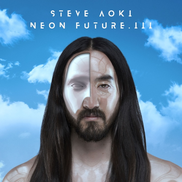A Lover And A Memory - Steve Aoki (feat. Mike Posner)