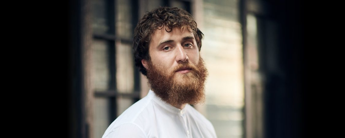 Mike Posner Talks Grieving and Growth on New Album 'A Real Good Kid'