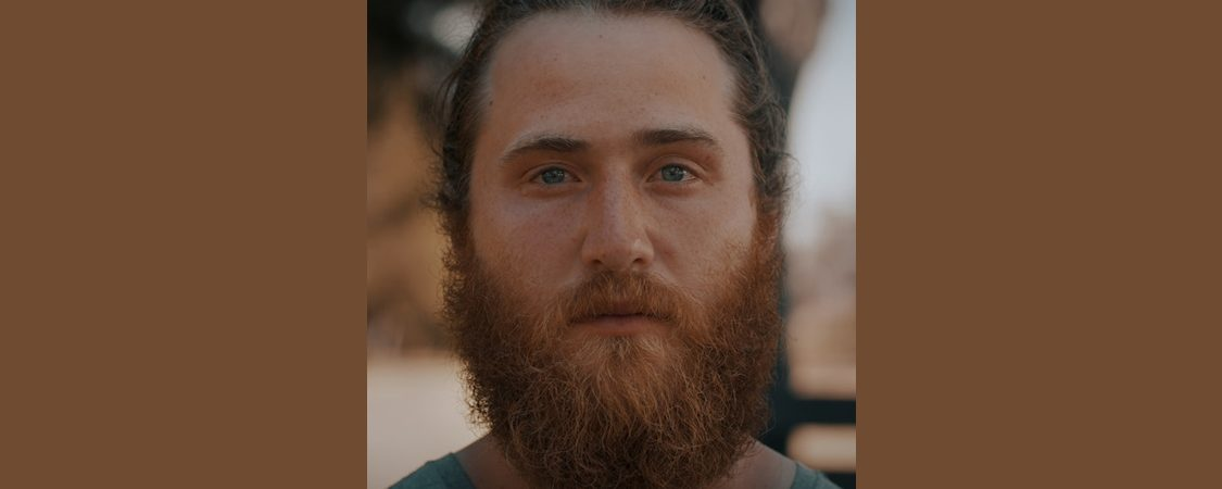 "Mike Posner Releases ""Slow It Down"""
