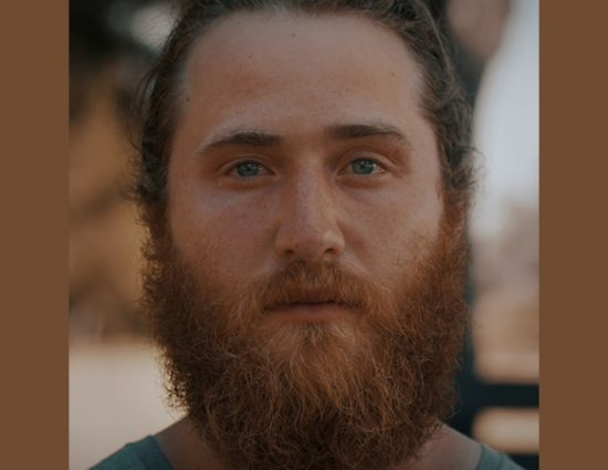"""Mike Posner Releases """"Slow It Down"""""""