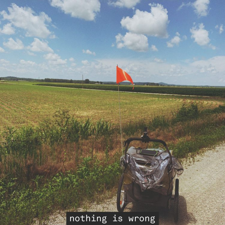 """""""Nothing Is Wrong"""" - Mike Posner"""